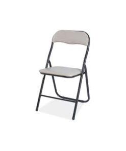 scaun-pliabil-tipo-bej
