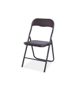 scaun-pliabil-tipo-maro
