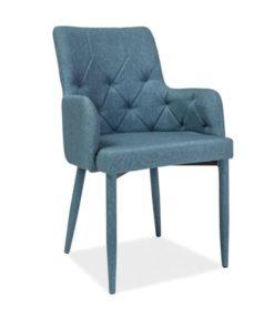 scaun-ricardo-denim