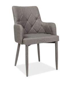 scaun-ricardo-gri