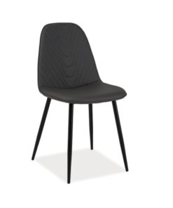 scaun-teo-a-gri
