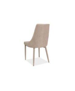 scaun-trix-bej2
