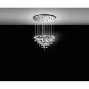 candelabru-pianopoli-eglo-93661-decor