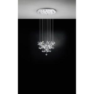 candelabru-pianopoli-eglo-93662-decor