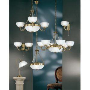 candelabru-savoy-eglo-82749-3