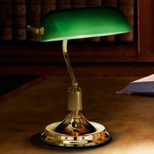 lampa-de-birou-banker-eglo-90967-1