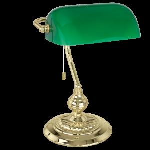 lampa-de-birou-banker-eglo-90967