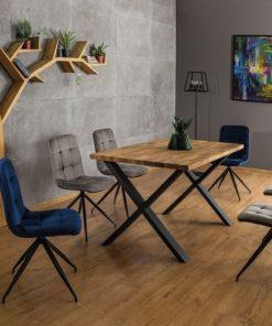 scaun-tapitat-texo-decor