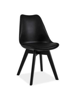 scaun-kris-ii-negru