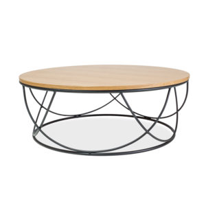 Masa-de-cafea-Sepia-I-H-30-x-diam.-80-cm.jpg