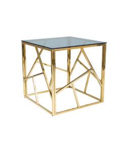 Masa-de-cafea-din-sticla-Escada-B-Gold-L-55-x-l-55-x-h-55-cm-