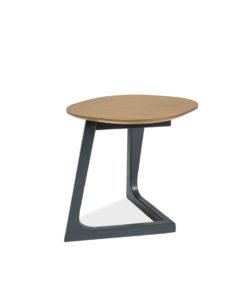 Masa-de-cafea-stejar-Bianka-B-–-H-47-x-diam.-45-cm