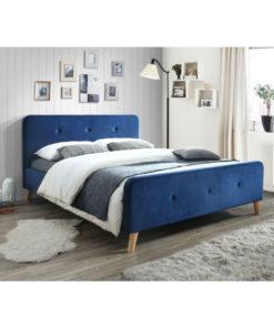 Pat-tapitat-Velvet-Malmo-Blue-160x200-1-e1539974896688