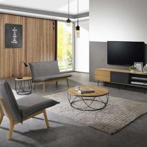 SEPIA+SION TV+BOLLO