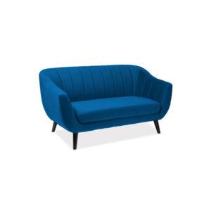 canapea-catifea-elite-2-albastru