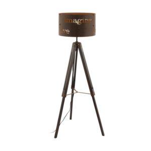 lampadar-vintage-coldingham-49793