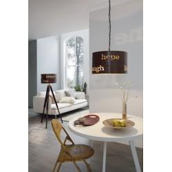 lustra-tip-pendul-vintage-eglo-49743-coldingham