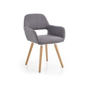scaun-textil-k283-gri