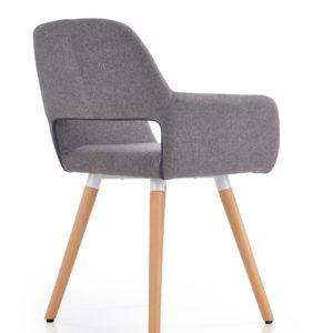 scaun-textil-k283-gri2