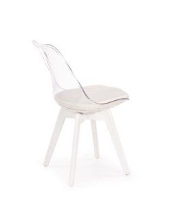 scaun-transparent-k245-2
