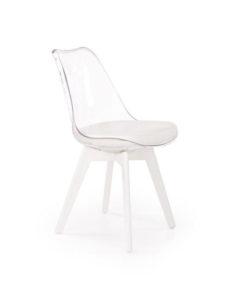scaun-transparent-k245
