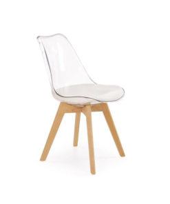 scaun-transparent-k246-2