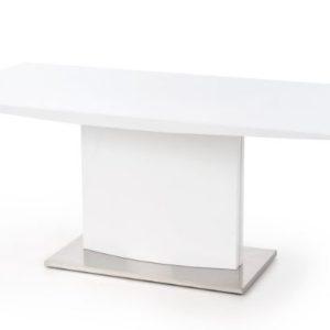 Set-masa-din-MDF-Elias-White-4-scaune-K219-2