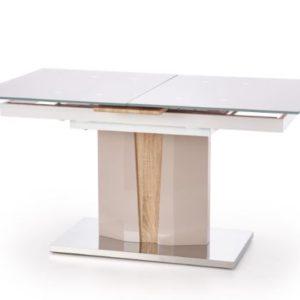 Set-masa-din-sticla-Cameron-6-scaune-K213-3