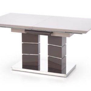 Set-masa-din-sticla-Lord-4-scaune-K184-2