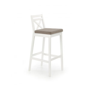 scaun-bar-borys-alb