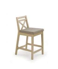 scaun-bar-borys-low