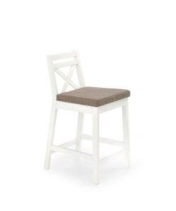 scaun-bar-borys-low-alb