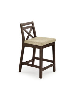 scaun-bar-borys-low-nuc