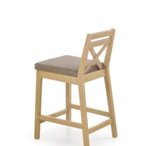 scaun-bar-borys-low-stejar-2