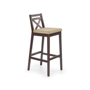 scaun-bar-borys-nuc
