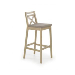 scaun-bar-borys-stejar
