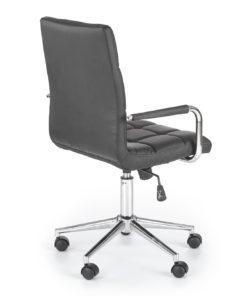 scaun-birou-gonzo2-negru-2