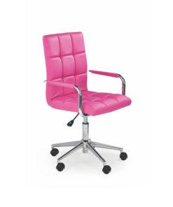 scaun-birou-gonzo2-roz