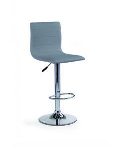 scaun-bar-h-21-gri