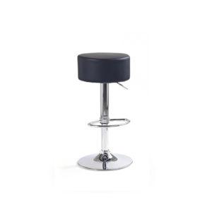 scaun-bar-h-23-negru