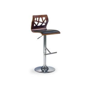 scaun-bar-h-34