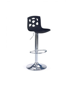 scaun-bar-h-48-negru