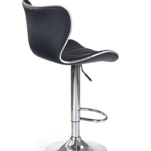 scaun-bar-h-69-negru-2