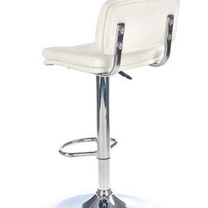 scaun-bar-h-75-alb-2