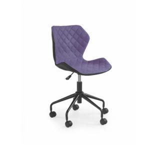 scaun-birou-matrix--mov