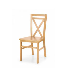 scaun-lemn-dariusz2-miere