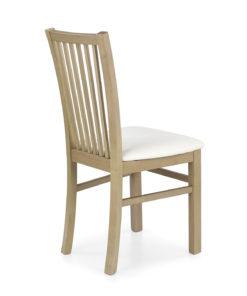 scaun-lemn-tapitat-jacek