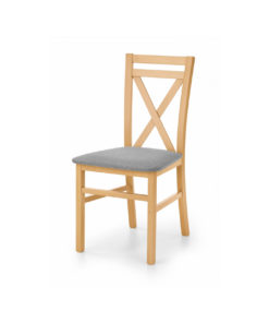 scaun-tapitat-DARIUSZ-miere2
