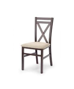 scaun-tapitat-DARIUSZ-nuc inchis