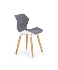 scaun-tapitat-K277-gri